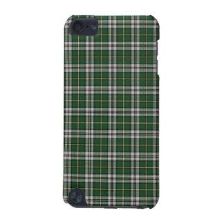 Cape Breton tartan plaid iPod Touch 5G Covers