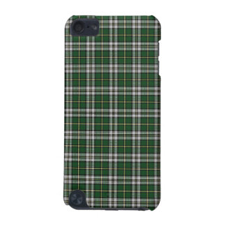 Cape Breton tartan plaid iPod Touch (5th Generation) Cover