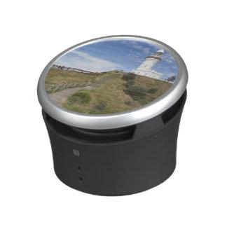 Cape Byron Lighthouse, Cape Byron (Australia's 2 Bluetooth Speaker