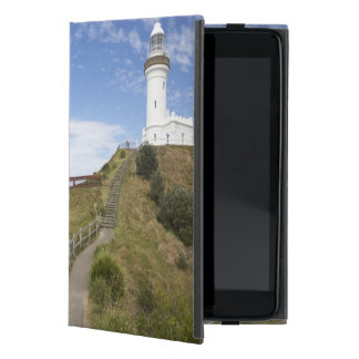 Cape Byron Lighthouse, Cape Byron (Australia's 2 Cover For iPad Mini