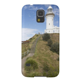 Cape Byron Lighthouse, Cape Byron (Australia's 2 Galaxy S5 Case