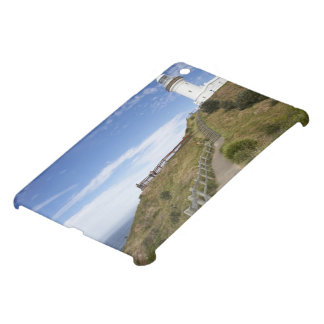 Cape Byron Lighthouse, Cape Byron (Australia's 2 iPad Mini Cases