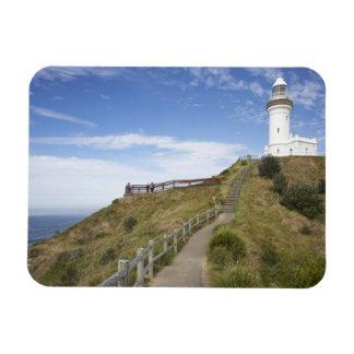 Cape Byron Lighthouse, Cape Byron (Australia's 2 Magnet