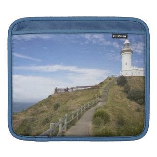 Cape Byron Lighthouse, Cape Byron (Australia's 2 Sleeve For iPads
