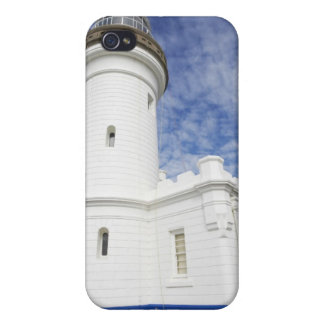 Cape Byron Lighthouse, Cape Byron (Australia's iPhone 4 Covers