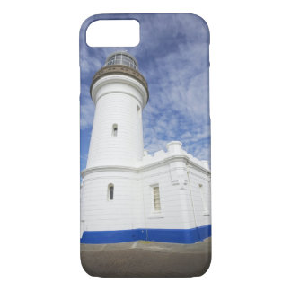 Cape Byron Lighthouse, Cape Byron (Australia's iPhone 8/7 Case