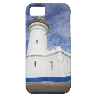 Cape Byron Lighthouse, Cape Byron (Australia's iPhone SE/5/5s Case