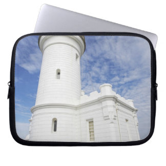 Cape Byron Lighthouse, Cape Byron (Australia's Laptop Sleeve