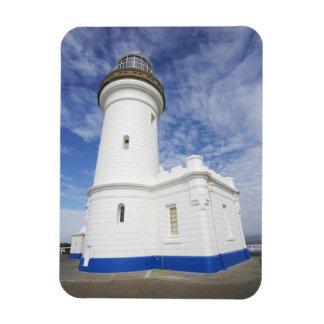 Cape Byron Lighthouse, Cape Byron (Australia's Magnet