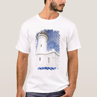 Cape Byron Lighthouse, Cape Byron (Australia's T-Shirt