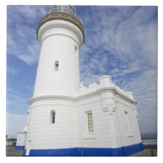 Cape Byron Lighthouse, Cape Byron (Australia's Tile