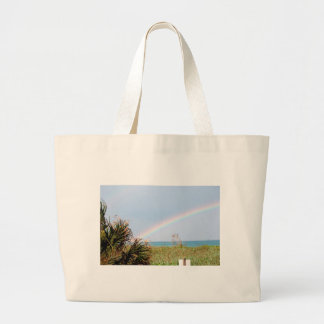 Cape Canaveral Rainbow Bag