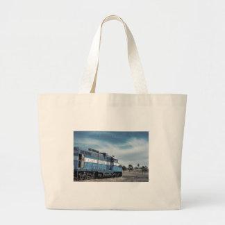 Cape Charles. Tote Bag