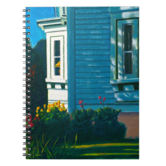 Cape Cod Bays 2009 Notebook
