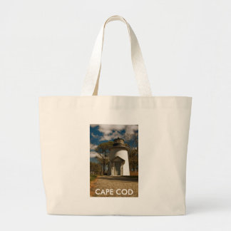 CAPE COD Beach  Bag