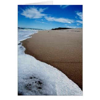 Cape Cod Blank Note Cards