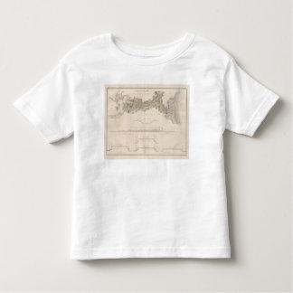 Cape Cod Canal Tshirt