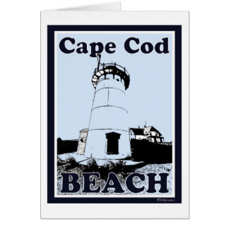 Cape Cod Cards