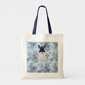 'Cape Cod' Dress Bag