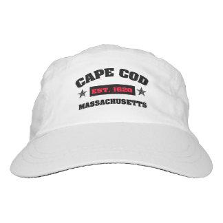 CAPE COD EST 1620 HAT