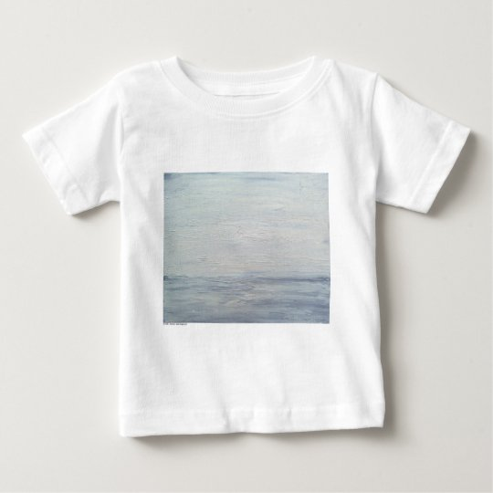 Cape Cod Light #4 Baby T-Shirt
