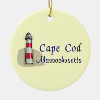 Cape Cod Massachusetts Adorno De Reyes