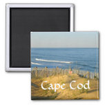 cape cod, cape cod massachusetts, the cape,