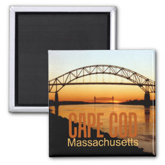 Cape Cod Souvenir Magnets, Cape Cod Souvenir Magnet Designs for your
