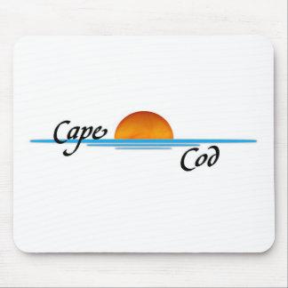 Cape Cod Mouse Pad