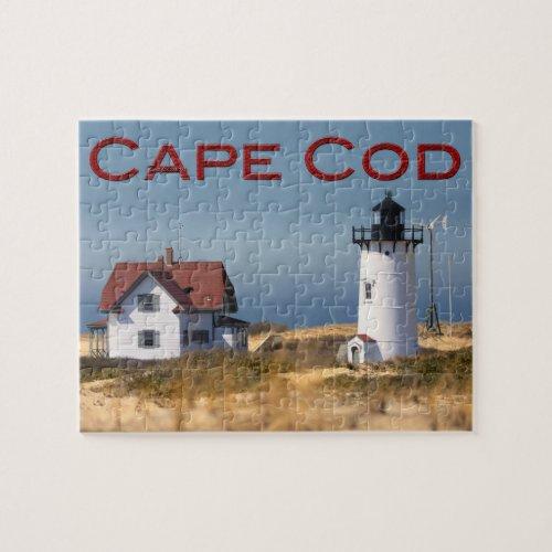 Cape Cod Puzzle fuji_puzzle