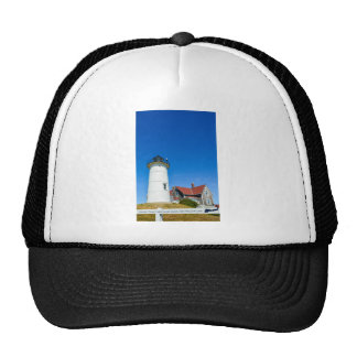 Cape Cod. Trucker Hat