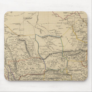 Cape Colony Mouse Pad