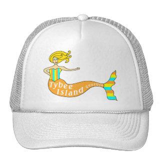 Cape Coral, FL Mermaid Hats