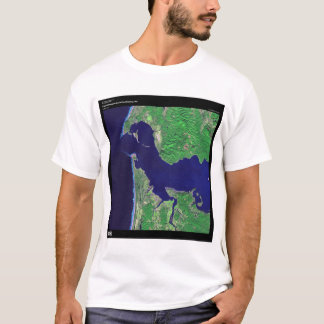 Cape Disappointment T-Shirt