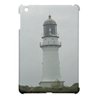 Cape Elizabeth Light iPad Case