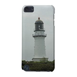 Cape Elizabeth Light iPod Case