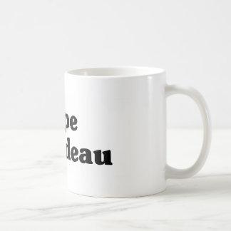 Cape Girardeau Classic t shirts Coffee Mugs