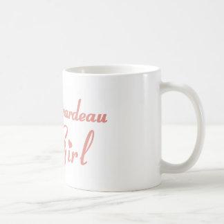 Cape Girardeau Girl tee shirts Mug