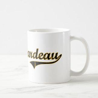 Cape Girardeau Missouri Classic Design Coffee Mug