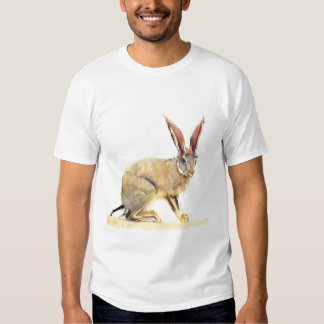 Cape Hare 2010 2 T Shirt