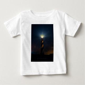 Cape Hatteras Light. Baby T-Shirt