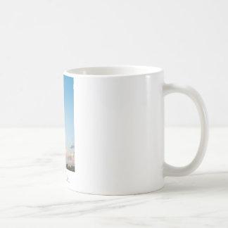 Cape Hatteras Light. Coffee Mug