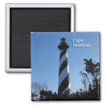 Cape Hatteras Lighthouse Fridge Magnet
