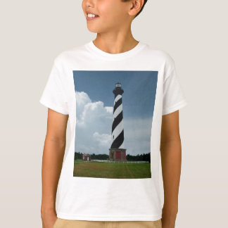 Cape Hatteras Lighthouse T-Shirt