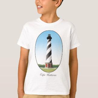 Cape Hatteras Lighthouse T-Shirt