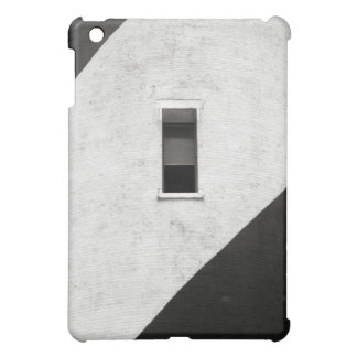 Cape Hatteras Lighthouse Window iPad Case