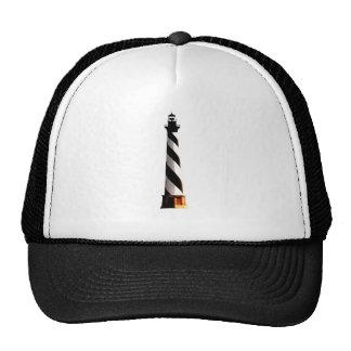 Cape Hatteras Trucker Hat