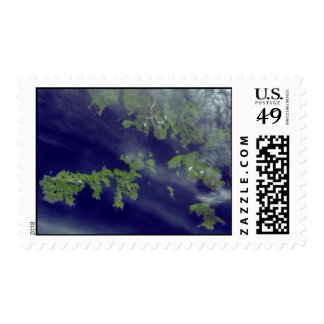 Cape Horn Stamps