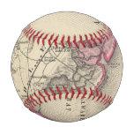 Cape May County, NJ Baseball