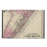 Cape May County, NJ Powis iPad Air 2 Case
